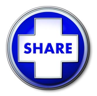 #SocialQI(botton-share)